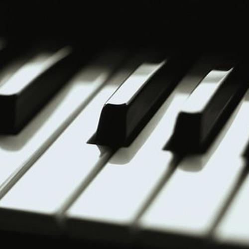 Someone Like You (Adele Cover) (Piano Instrumental)