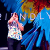 Friendly Fires Live @ Reading Festival