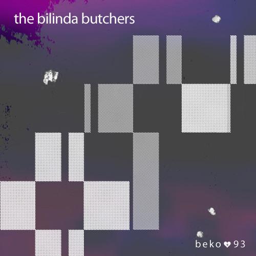 the bilinda butchers_half open