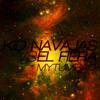 Kid Navajas vs El Fiera - Mytumbao mixtape vol1