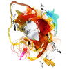 Fabo ft. Lostcause - Come on Girl (Tea Lyrics 7am Remix)