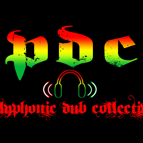 Polyphonic Dub Collective - The Long Way