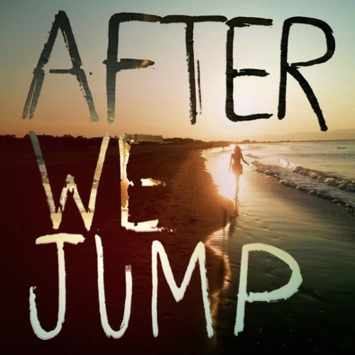 After We Jump - In Paradisum