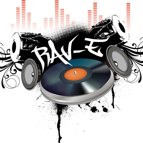 Sept 2011 Bhangra Mix