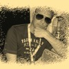 Night In Bocholt (deep funky groove house) Produced & Mixed by DJ Ambrogio Morader