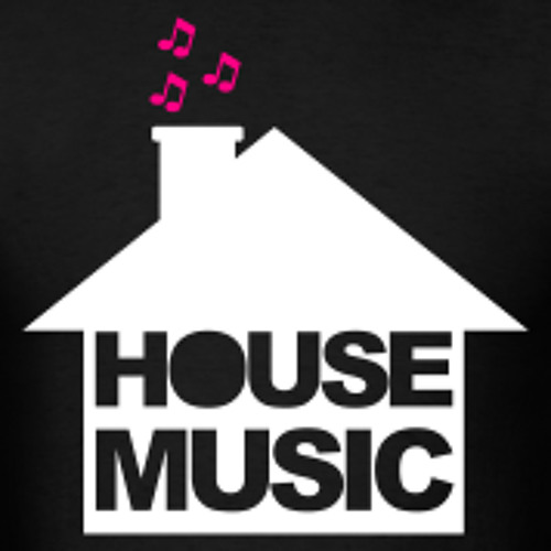 That MFHM (Original Mix) - 5A - 125 Unsigned