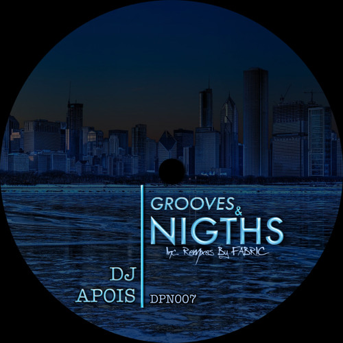 Touches on the dance floor-------djapois    --- buy