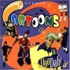 Cartoons - Doo Dah (Deejay Ascer remix)