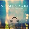 Sunset Season (Madeon x David Guetta x Pitbull x Ke$ha x The Black Eyed Peas)