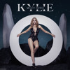 Mighty Rivers  - Kylie Minogue Aphrodite