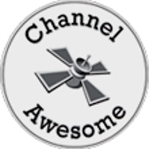 Channel Awesome Works