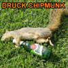 I'm Turning Japanese (Drunk Chipmunk Remix)