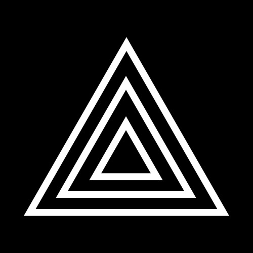 JQuick-No Name Mix