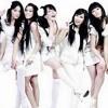 DJ Tian 7Icon Vs Smash