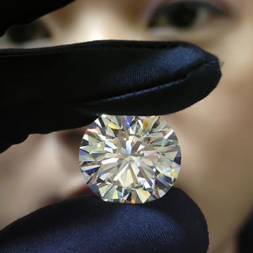 APR  Diamond