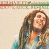 07 Don't Rock My Boat (STUHR Remix)