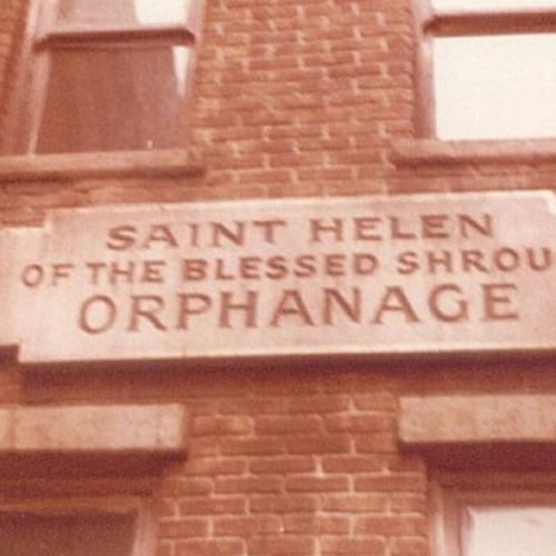 Through the Eyes of an Orphan