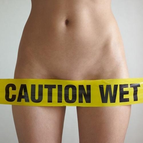 Caution: Wet (kSonic Fall 2011 Demo)