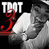 T DOT- i Make her Say(Produced by TDOT)