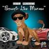 01 Stuntin Like Mufasa (Simba vs. Lil Wayne)