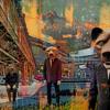 Rocket Scientist Feat Eve (Tony Senghore & Savage Skulls Remix)