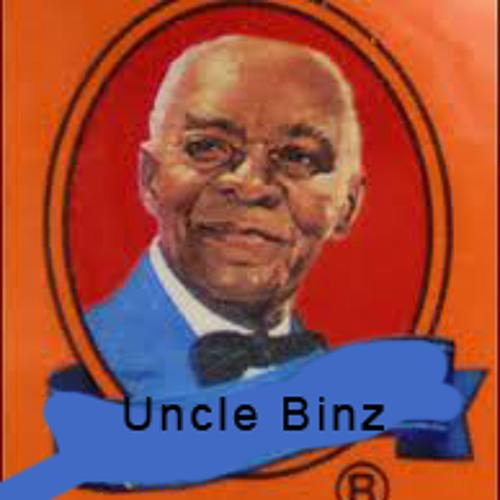 Unkle Binz