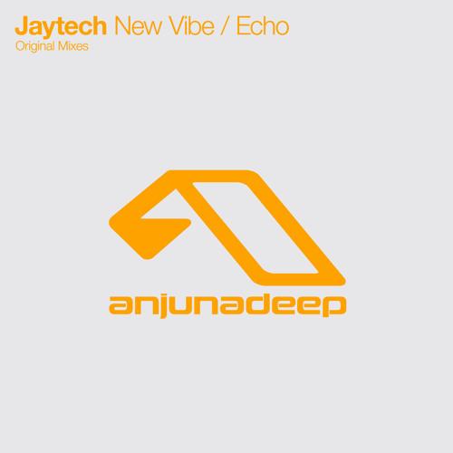 Jaytech - New Vibe