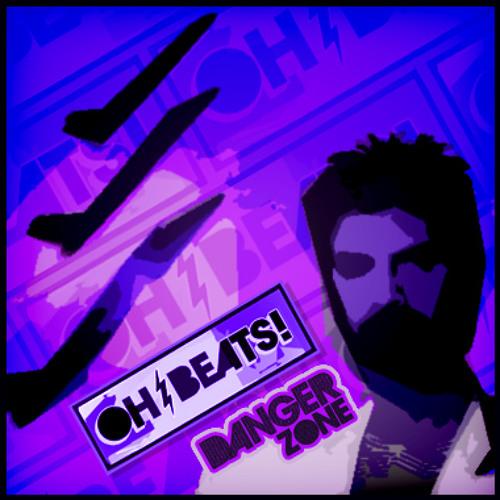 Danger Zone ft. Kenny Loggins