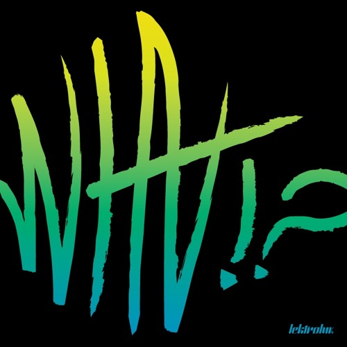 VNNR - What!? (Modek Remix)