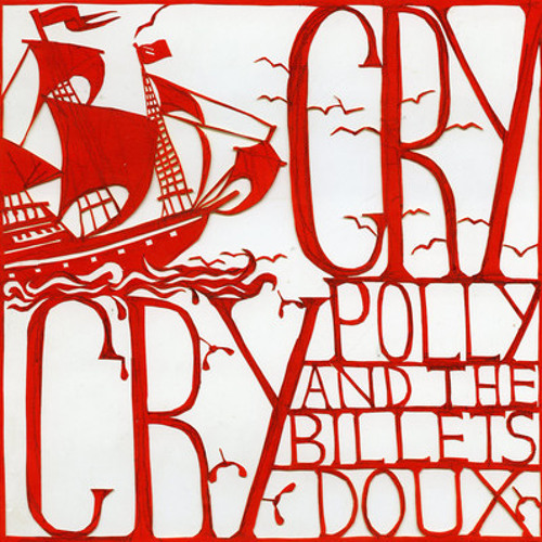 Polly and the Billets Doux - Sycamore Ships