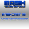 Mashcast #19: Putting The Stop In GameStop