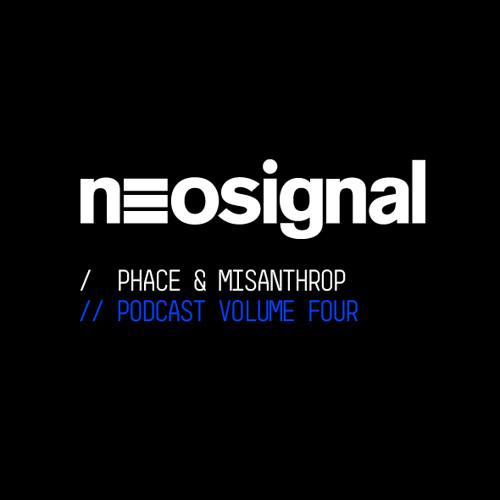 Neosignal Podcast Volume 004