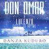 Don Omar Ft. Lucenzo Vs. Vito's DJ - Danza Kuduro (Vito's DJ Remix)