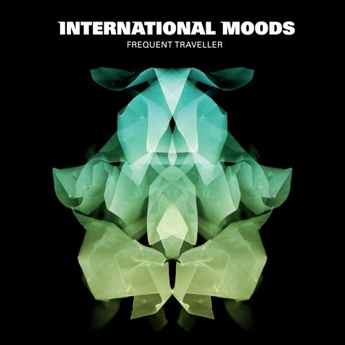 International Moods - What Kind Of Problem (Zero Cash Edit)