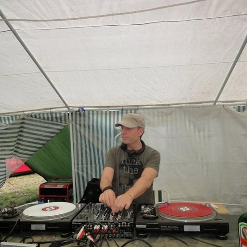SchalldruckMusicCamp SMS 2011part1