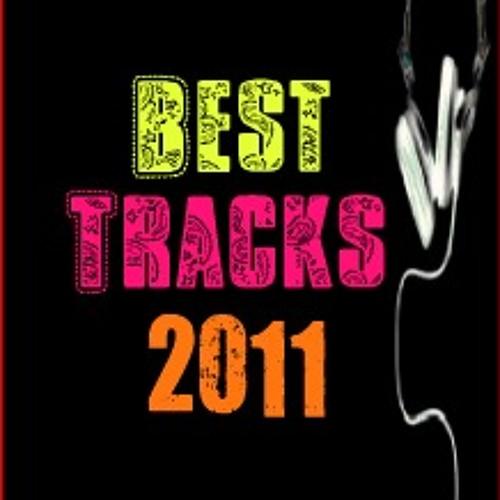 Best Tracks 2011