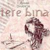 Tere Bina Nahi Jeena(ElectroMix) ft Rishi Rich and Kiran Dhanoa