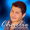 86 POR RETENERTE (SALSA FINAL) - CHARLI CARDONA
