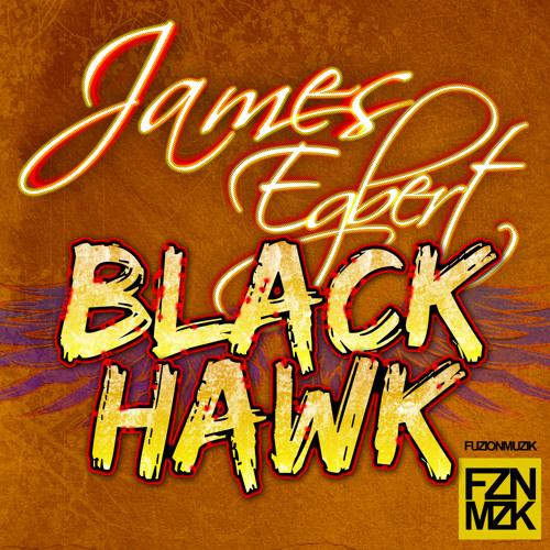 James Egbert - Lady Luck (Original Mix)