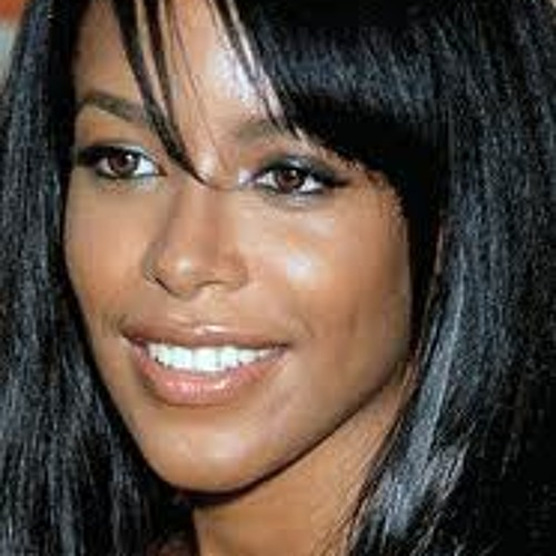Aaliyah fea 50 Cent - Rock The Boat (MunRay Remix
