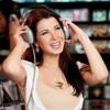 Nancy Ajram - Enta Eih (Gökhan Güneş Re-Mix)2011