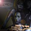 No Scrub by TLC (ogopogo remix)
