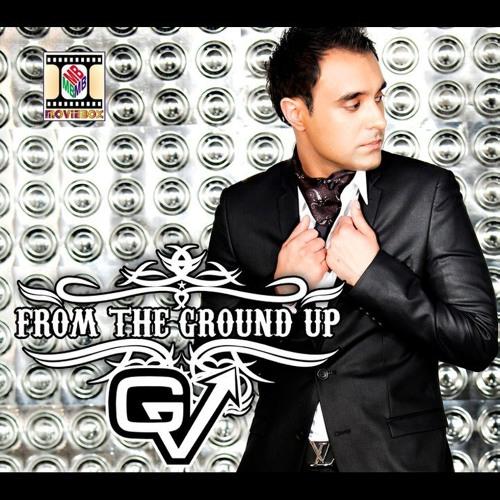 Hai Oh Rabba - GV ft Jati Cheed - From The Ground Up