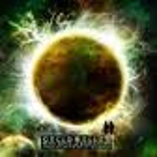 Celldweller - EON Remix - [Glitch / Rock / IDM]