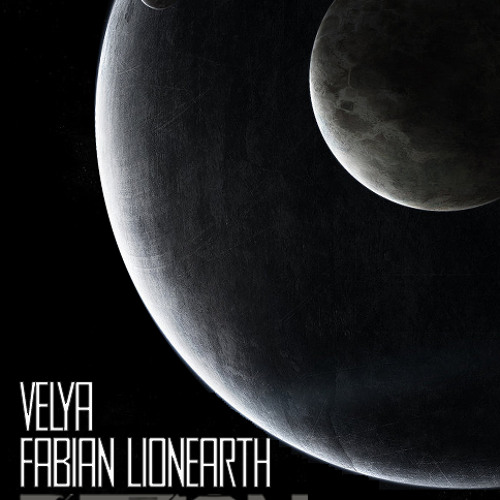 Fabian Lionearth - Beton Radioshow Podcast # 108 (14-07-2011)