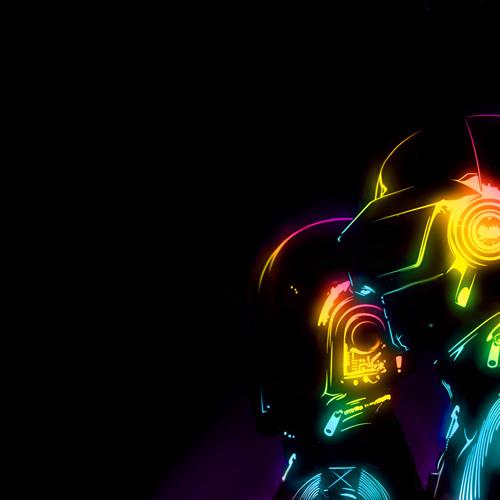 Daft Punk - Derezzed (Korg DS-10+ cover)