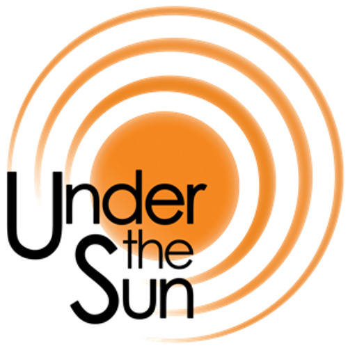 Jeftin James - Under The Sun