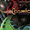 Eitonin - Mirrorbells (Organic Alchemy Presents:  Cosmic Alchemy)