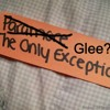 The Only Exception - Mix Sound - Lea Michele ft Hayley Williams