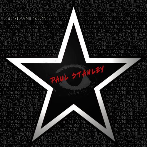 Gustav Nilsson - Paul Stanley